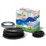 Двужильный кабель ЭКСОН-ЭЛИТ-1-23