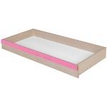 Ящик для кровати системы Капс