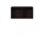Шкафчик навесной системы Дорс