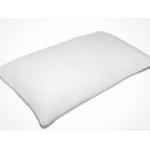 Особенная подушка «с памятью» Vilena