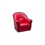 Кресло Кармела