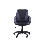 Кресло Лига сетка