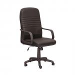 Кресло Чинция