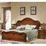 Спальня NICOLAS 8989