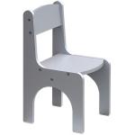 Детский стул Капитошка