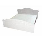 Кровать 160 ДСП