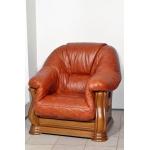 Кресло Монарх/Маркиз