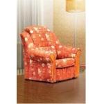 Кресло раскладное Бриз