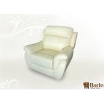 "Кресло ""Соренто"" 2837 A 2048-72"