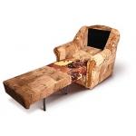 Комплект мебели Кармела