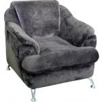 Кресло Бонифаций