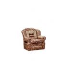 Кресло Цезарь
