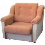 Кресло - кровать Алекс