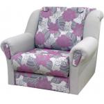 Кресло-кровать Тесей