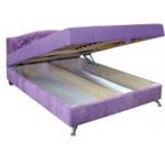 Диван - кровать Гелена