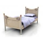 Кровать A-11-1