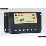 PV контроллер заряда EPSOLAR LandStar LS2024 (20А, 12/24Vauto, PWM, индикатор уровня батареи, выбор типа батареи)