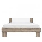 Кровать спальни Мартина