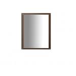Зеркало системы Палемо