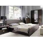 Кровать системы Коен