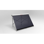 Солнечный коллектор АТМОСФЕРА СВК-Nano-30HP (HeatPipe)