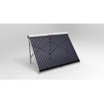Солнечный коллектор АТМОСФЕРА СВК-Nano-20HP (HeatPipe)