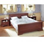 Кровать системы Стилиус
