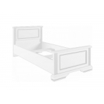 Кровать системы Вайт