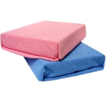 Наматрасник Viva Sleep Fresh (Blue/ Red)