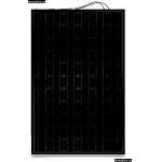 Гибридный солнечный коллектор VOLTHER POWERTHERM M200/500