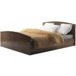 Кровать системы Валерия