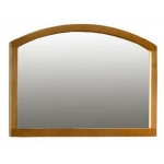 Зеркало С-001