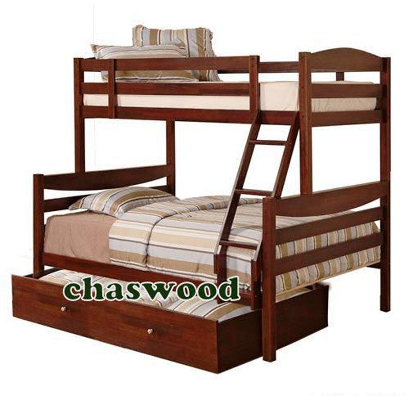 кровати в краснодаре фото и цены